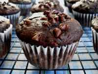 Muffins_chocolatebanana-300x225